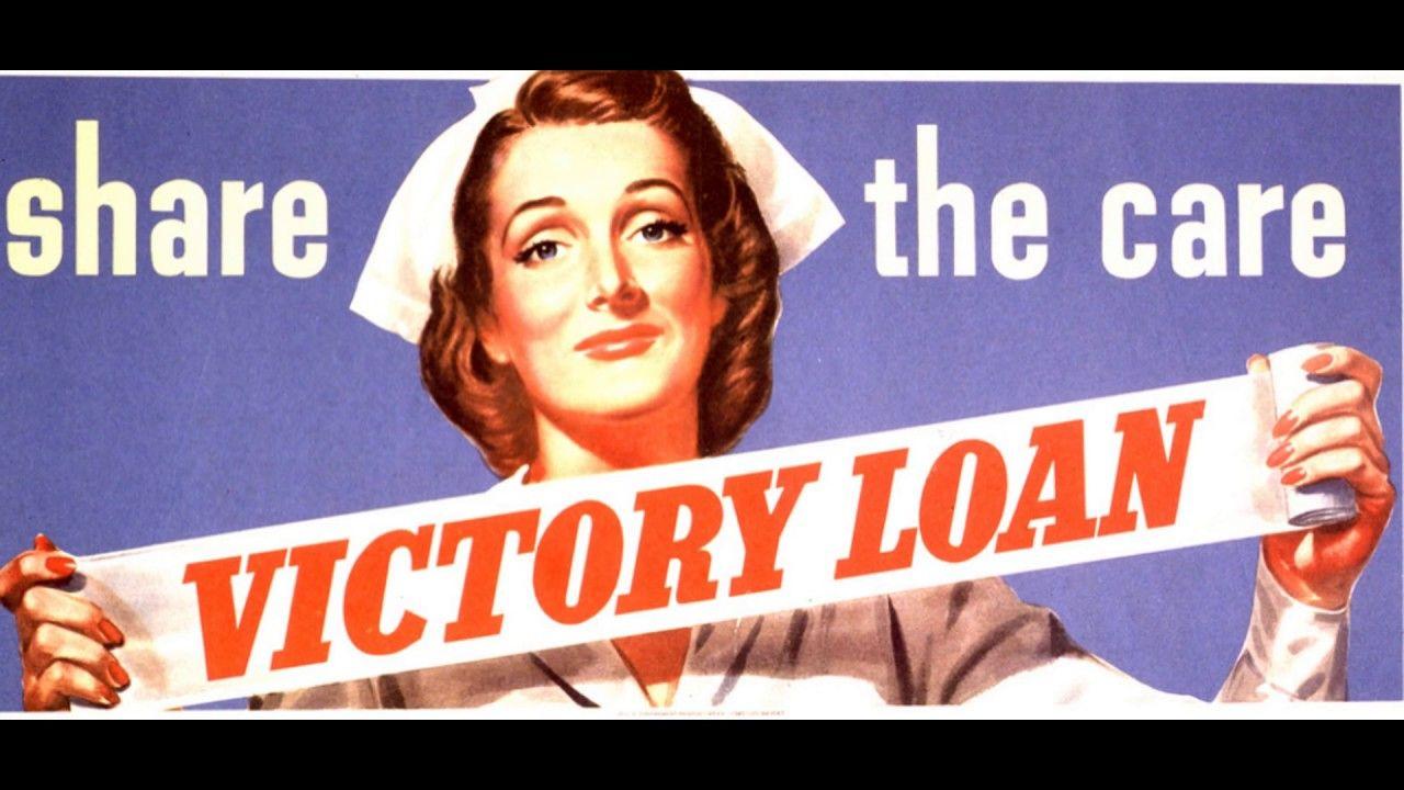 Loan Icici Bank Loans Home Loans Personal Loans Car Loans Loan Personal Loans Debt Relief Programs