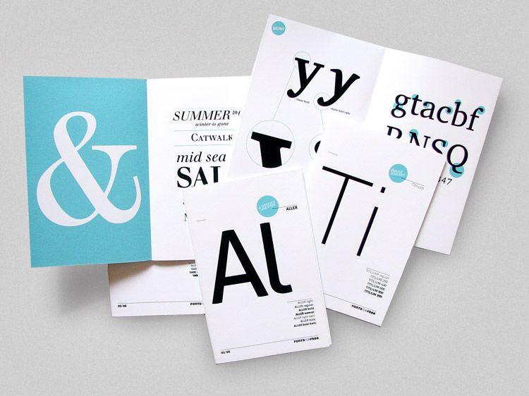 Britta siegmund grafik design typografie logo design for Grafik design berlin