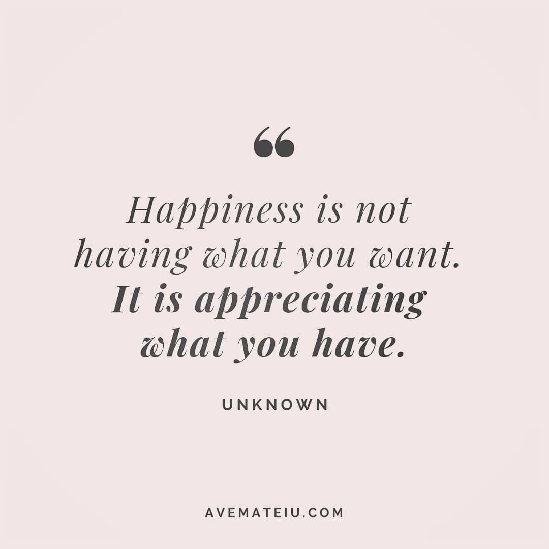 Quotes | Unknown quotes, Postive quotes, Motivational quotes ...