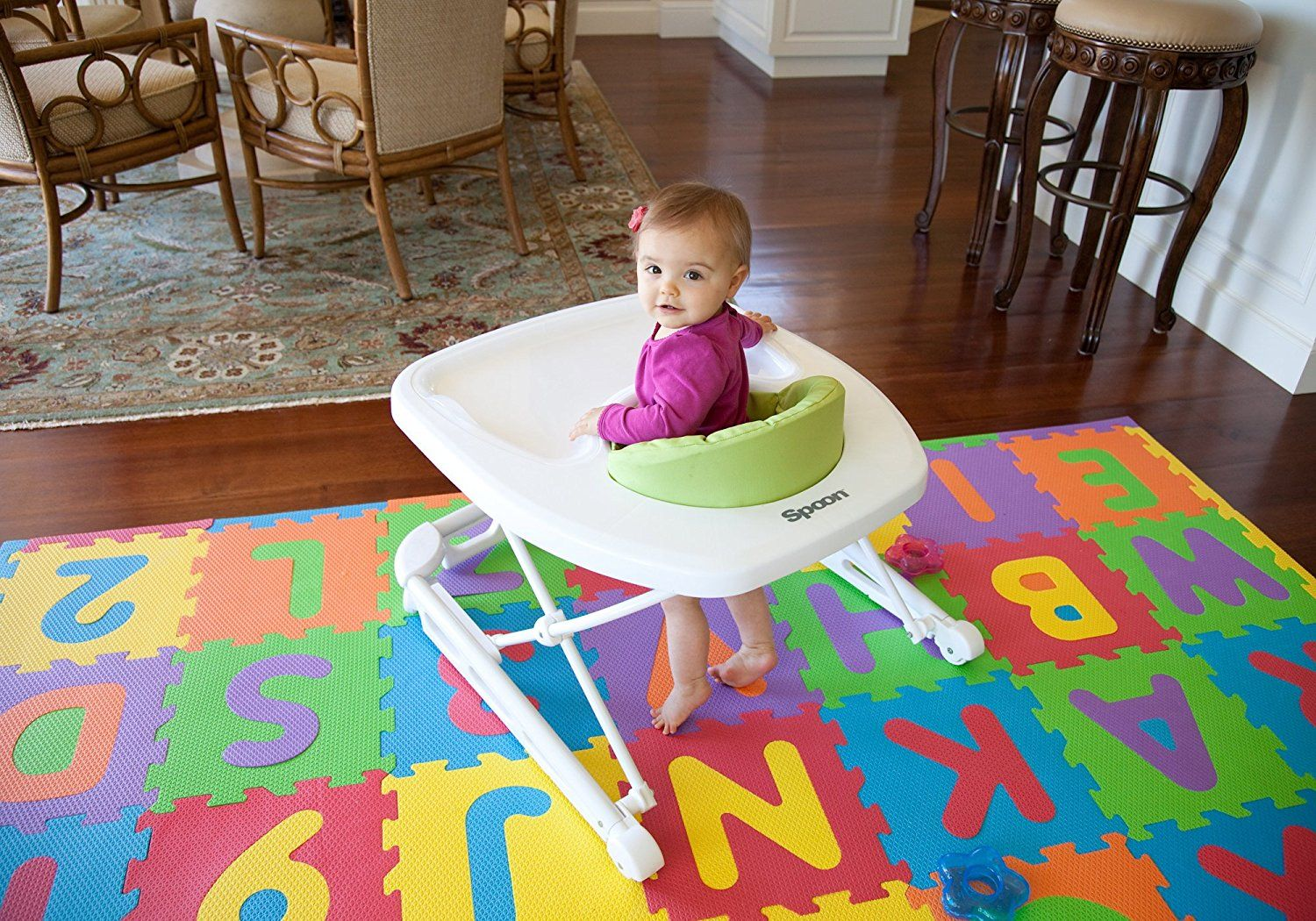 Baby Walker For Carpet Cool Baby Stuff Baby Walker Baby High Chair