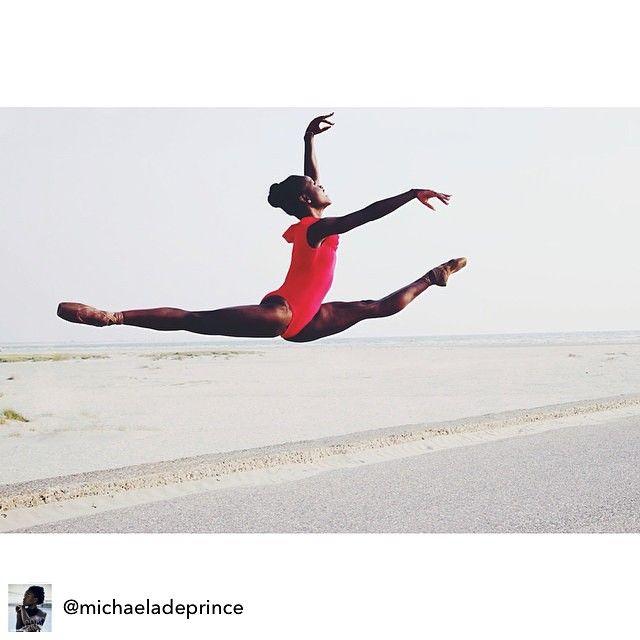 Instagram photo by indyrob • Apr 30, 2015 at 1:40 AM