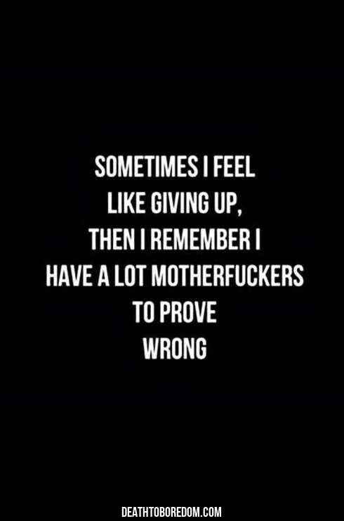 60 Of The Best Motivational Quotes Ever Quotes Pinterest Cool Best Inspiration Military Quotes