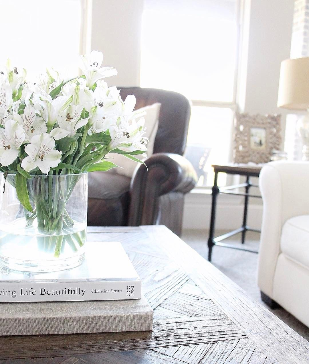 Kitchen Tea Table Decoration Ideas: Gather In Grace - Decor Ideas