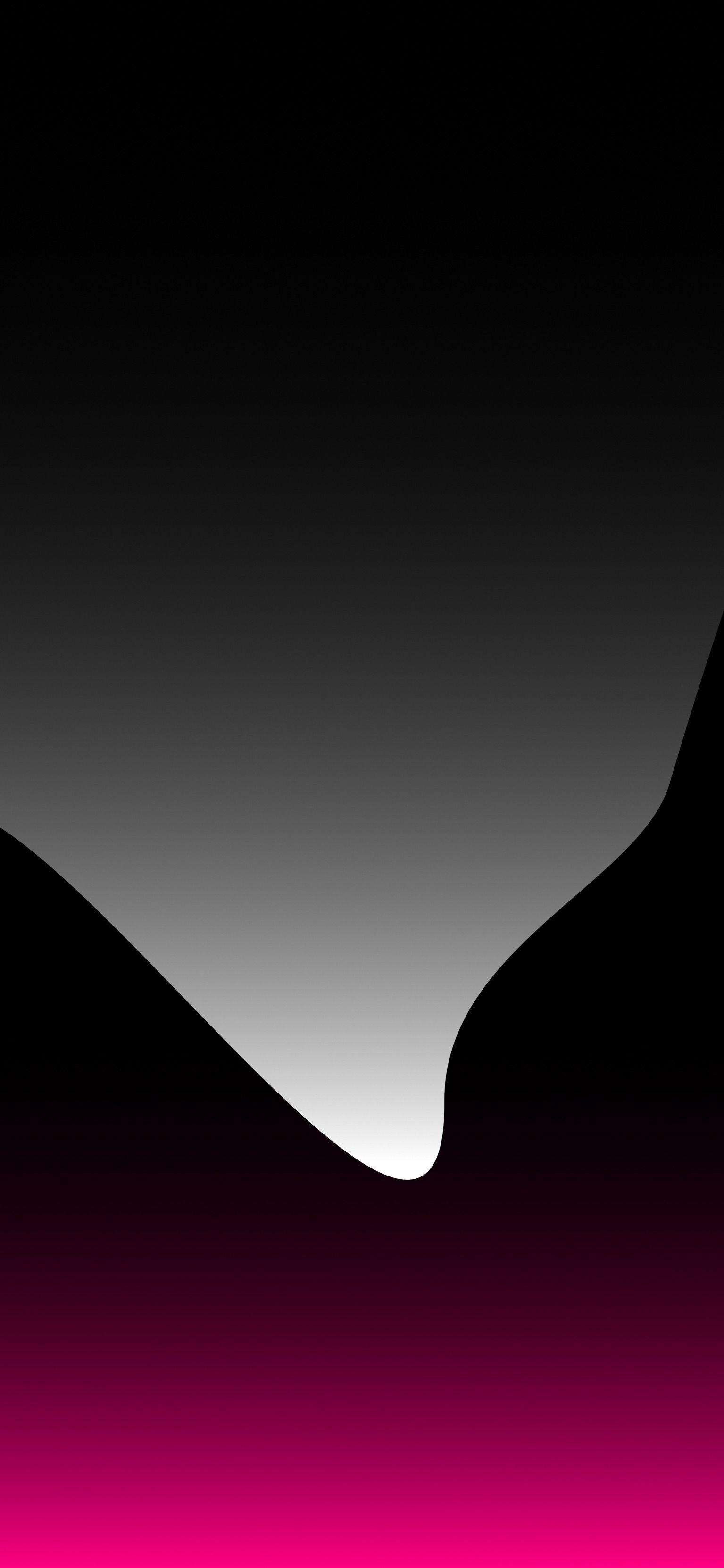 Phone Wallpaper Designed By C Hotspot4u Iphone Iphonewallpaper