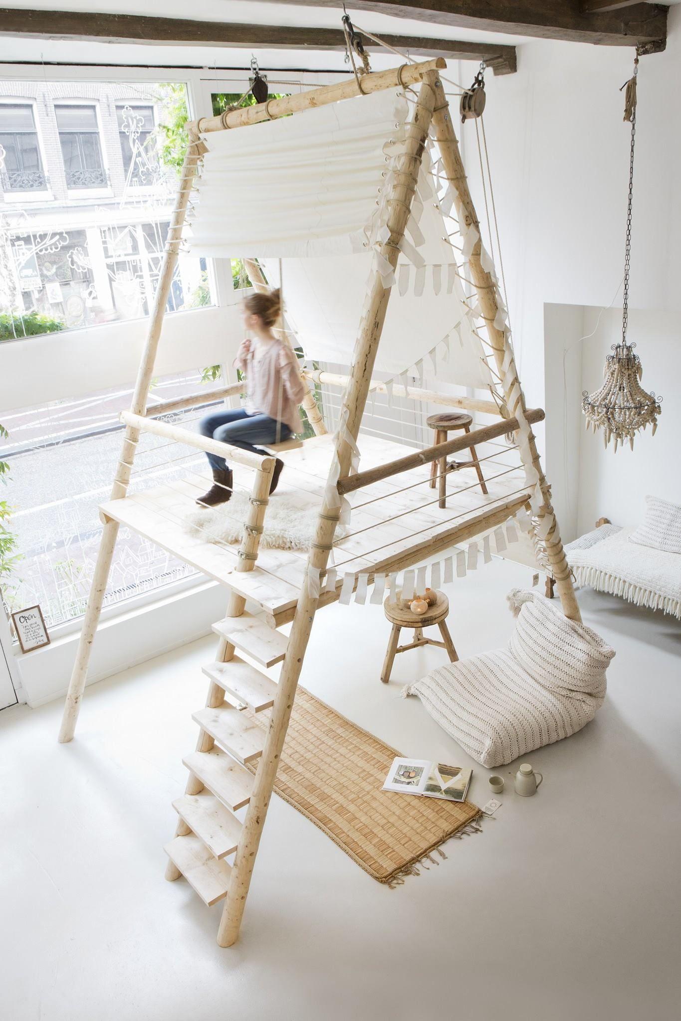 Sukha amsterdam deco u design pinterest kids rooms room and