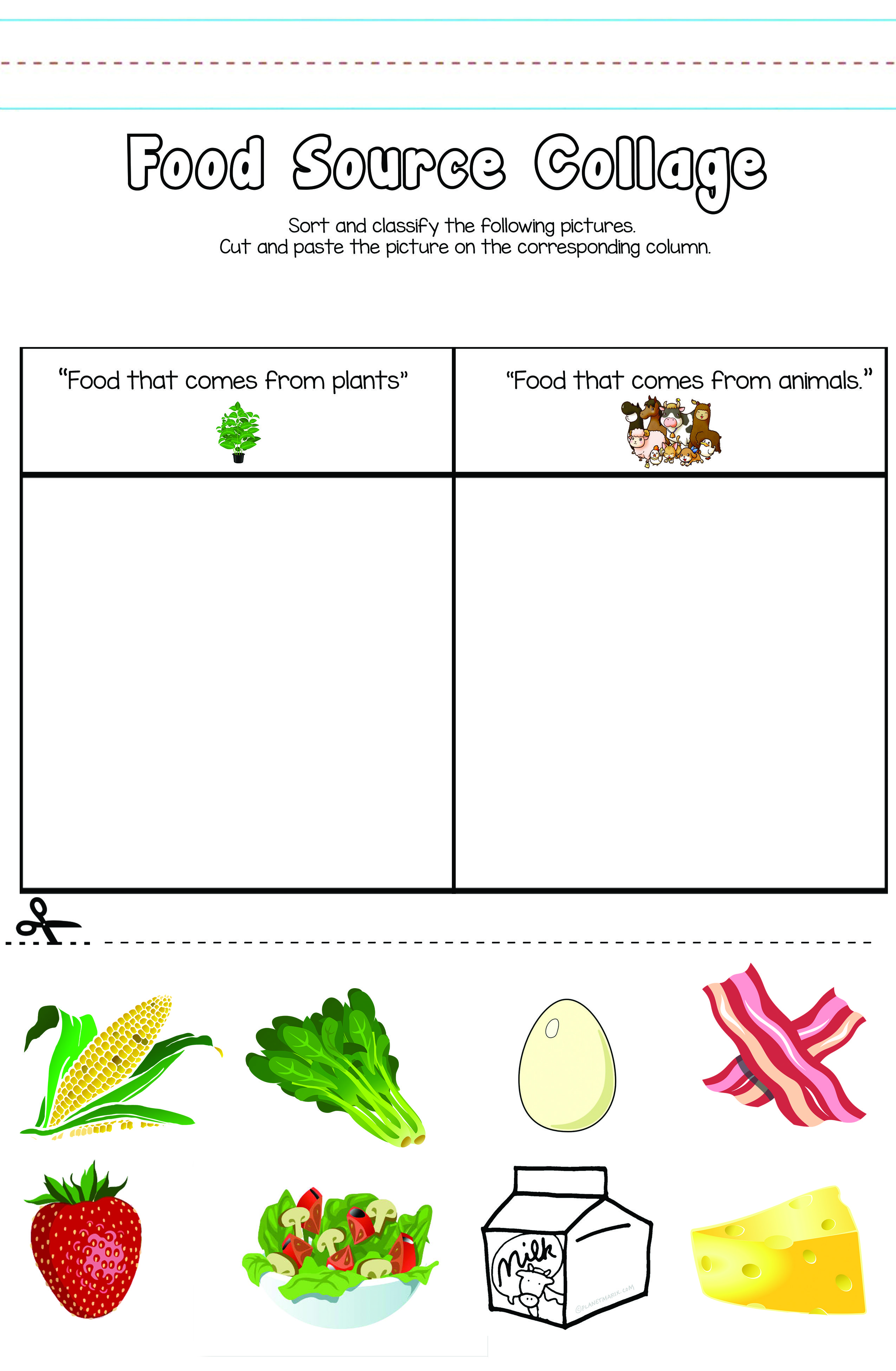 week 15 KTG Preschool worksheets, Kindergarten