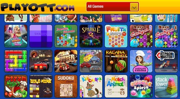 best computer games download site