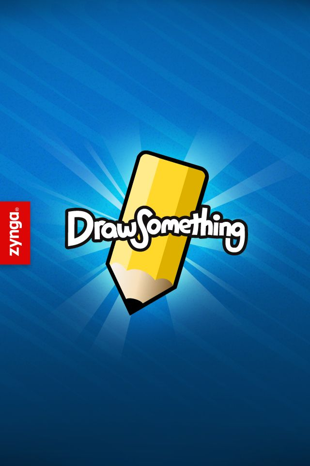You need to get this free app it is draw something an you