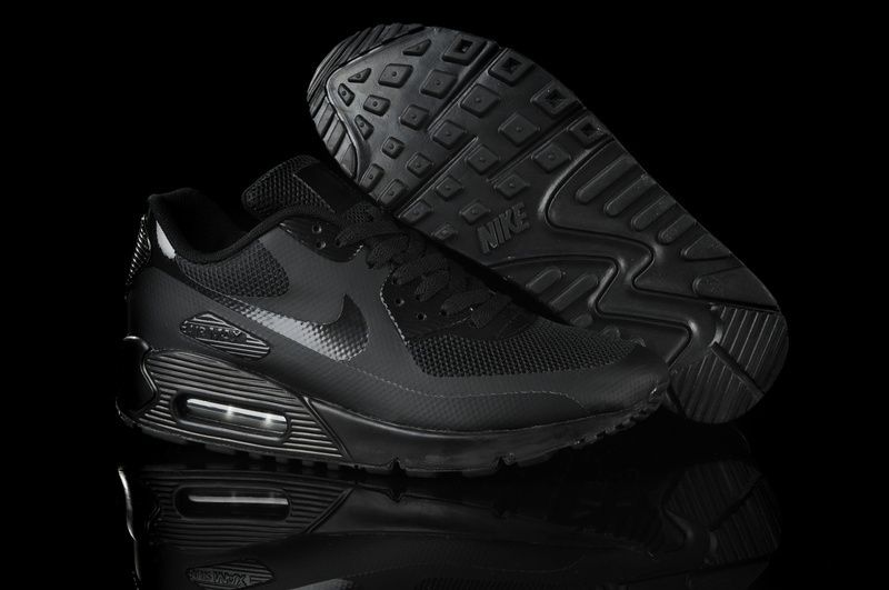 the latest 7cea3 4ede4 Nike Air Max Thea Grey Trainers...this is what I need!!!