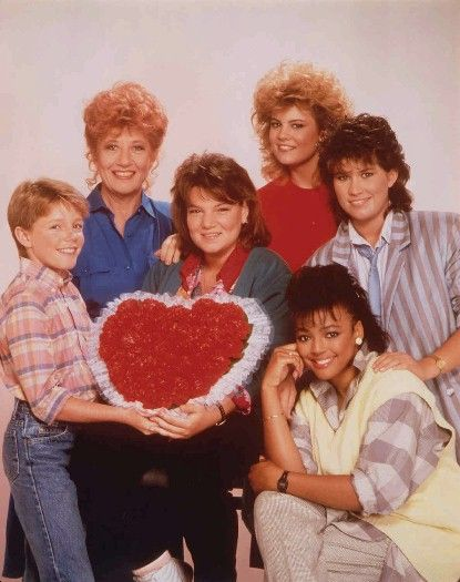 The Facts Of Life One Of My All Time Faves Facts Of Life Cast Life Facts Life Tv