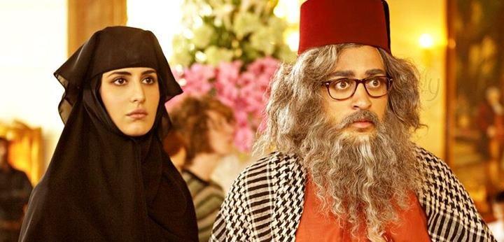 Mere-Brother-ki-Dulhan-katrina-kaif-imran-khan | Katrina ...