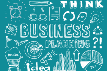Startup Business Plan  Marketing Plan