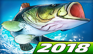 fish tycoon 2 apk pure