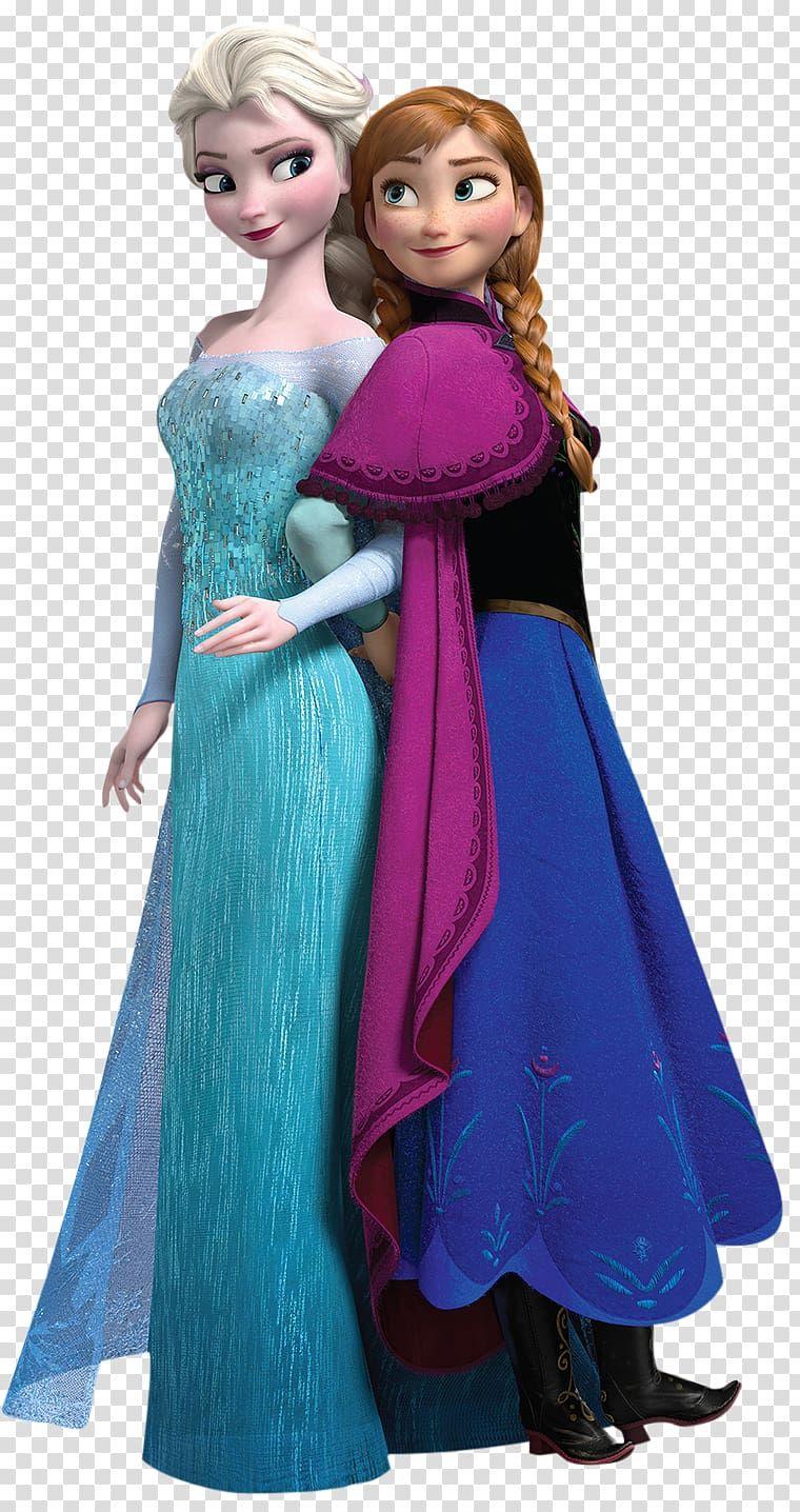 Elsa Kristoff Rapunzel Hans Anna Frozen Transparent Background Png Clipart Disney Frozen Disney Prensesleri Disney Filmleri