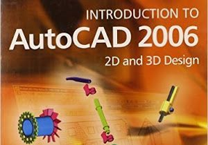 Autocad 2D and 3D Free Urdu PDF Download  52d4477054a