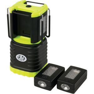 Ovation Group - Corporate Promotional Products & Ideas - Versa Lantern