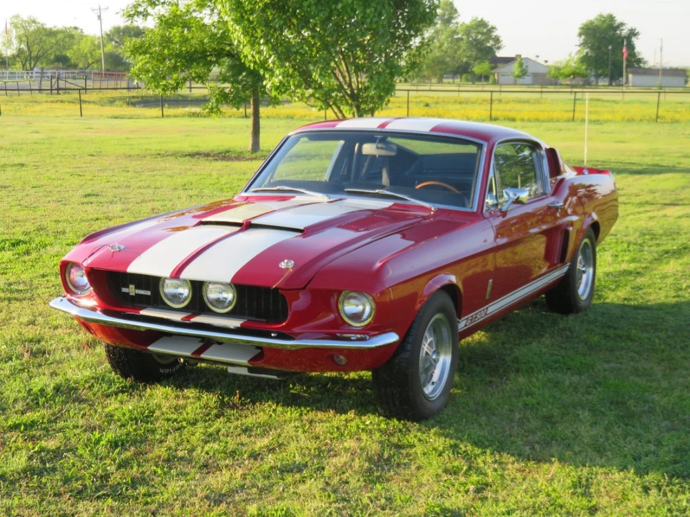Corvette Vs Mustang Shelby 20 Stunning Pics Of The American Cars