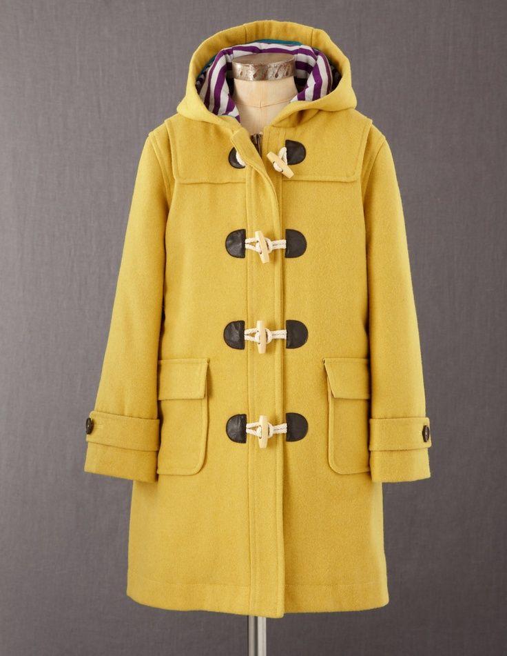 Pin by Kazunari Nakayasu Nakayasu on duffle coat | Pinterest ...