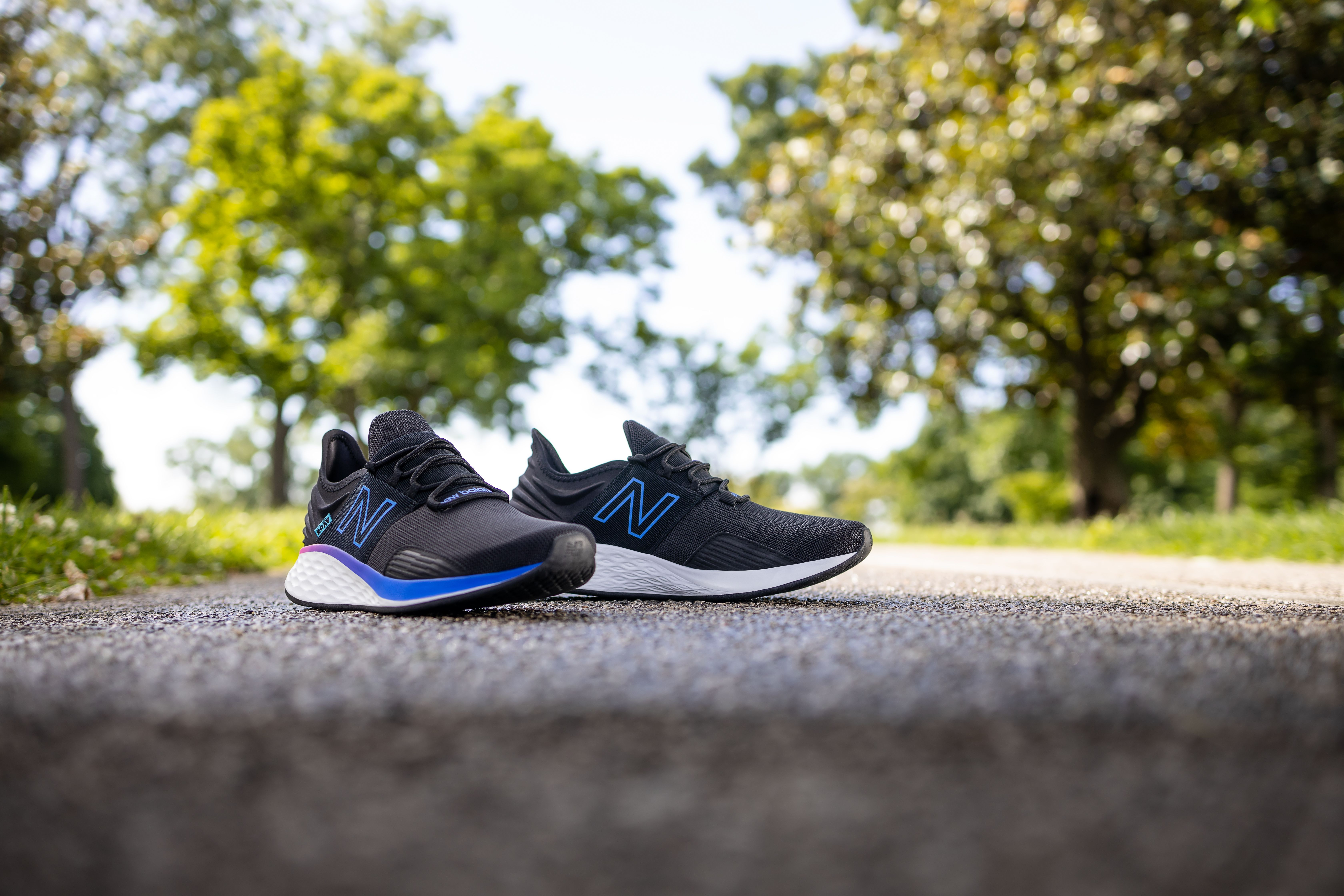 Pin on SPEED | running shoes