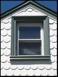 Best Wayne Nj Vinyl Siding Installation Contractor Njaffordablesidingservices Exterior Siding Colors Exterior House Siding Vinyl Siding Styles