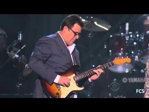 How Great Thou Art Carrie Underwood Vince Gill Vince Gill