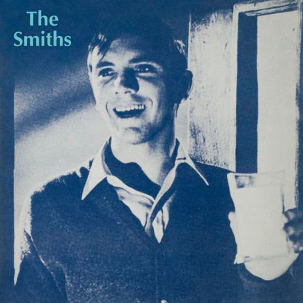 The Smiths The Stories Behind All 27 Of Their Provocative Album And Single Sleeves Nme Will Smith Terence Stamp John Fowles