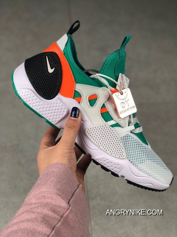 Men Nike Air Huarache Running Shoe SKU192223237 Buy Now, Price $78 61  Nike Kyrie Shoes Store is part of Shoes - Now Buy Men Nike Air Huarache Running Shoe SKU192223237 Buy Now Save Up 80% From Outlet Store at Angrynike com