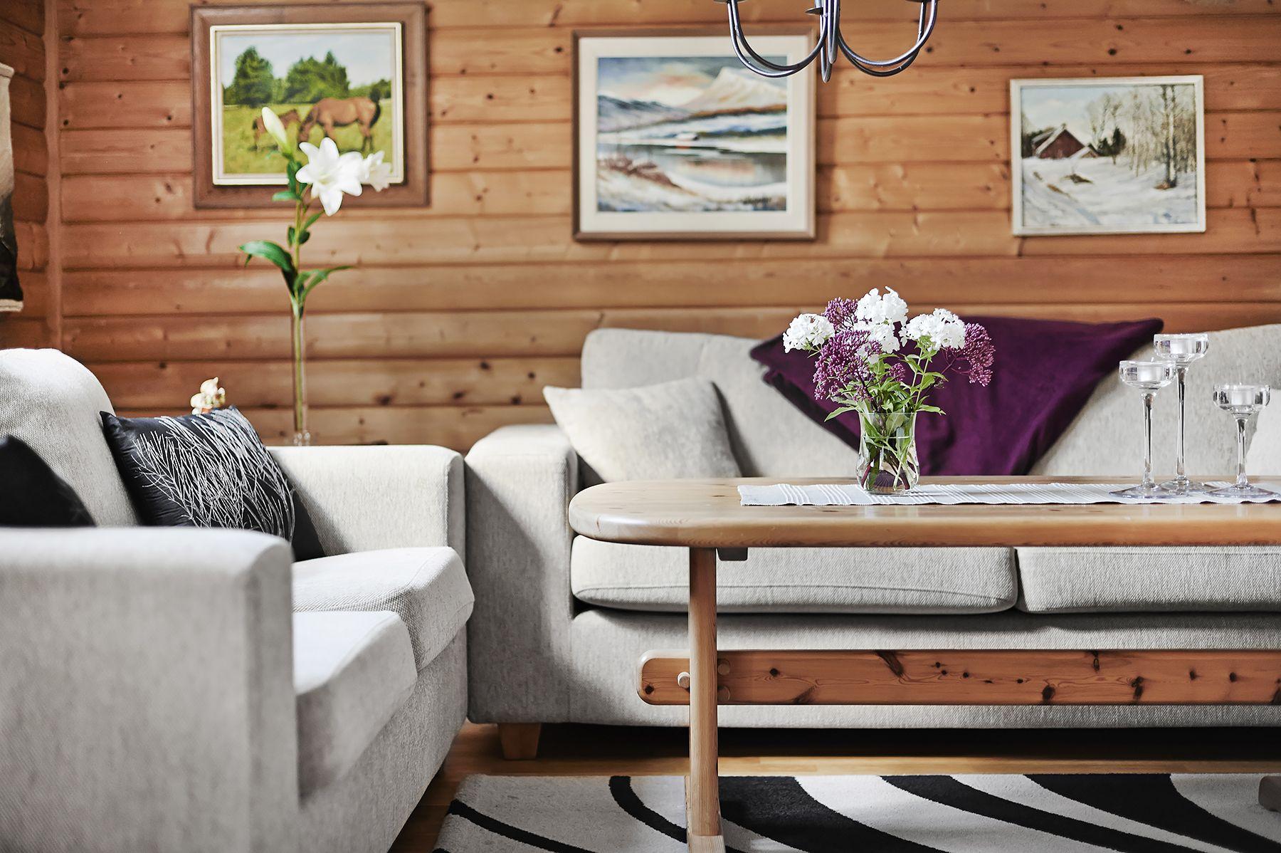 Scandinavian interior design, vintage | miscellaneous & details ...