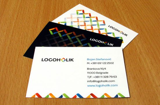 32 Creative Graphic Designer Business Cards Graphic Design Business Card Business Card Design Beautiful Business Card