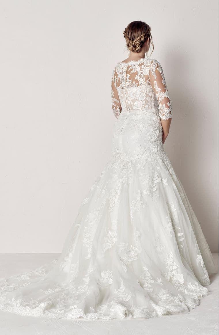 Wedding Dress For Rent In Sharjah City Wedding Dress Sample Wedding Gowns Rental Wedding Dresses