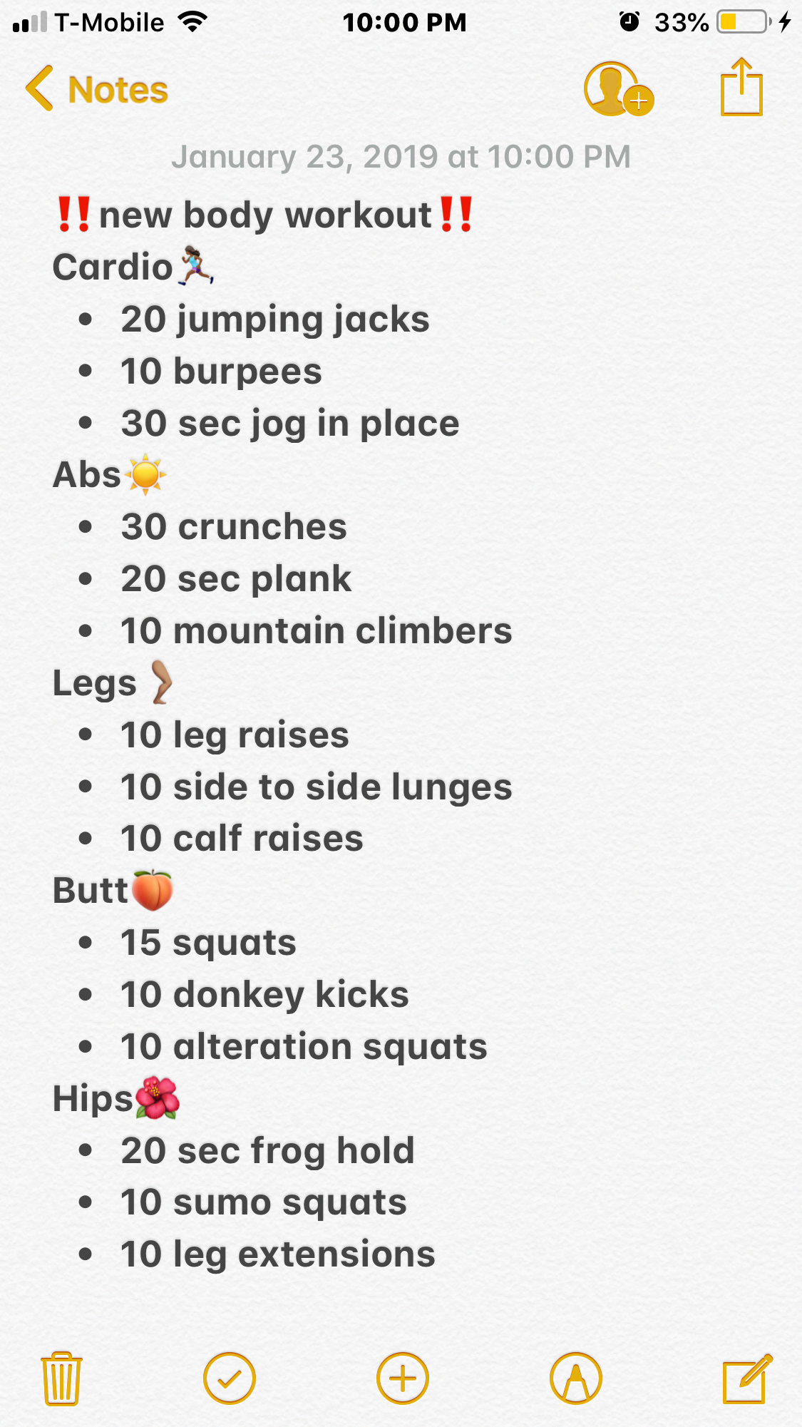 35 Workout Plans Prime Home Workout Advice To Lose The Weight Review The Healthy Summer Body Workouts Workout Plan Body Workout Plan