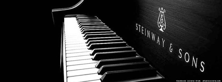 One Of These Days I Ll Start Playing Again Piano Best Piano Keyboard Piano Photography
