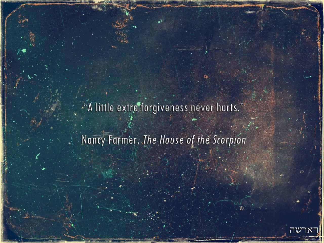 Matt One Of My Favorite Lines The House Of The Scorpion Nancy Farmer Grateful Dead Quotes Dead Quote Grateful Dead Lyrics