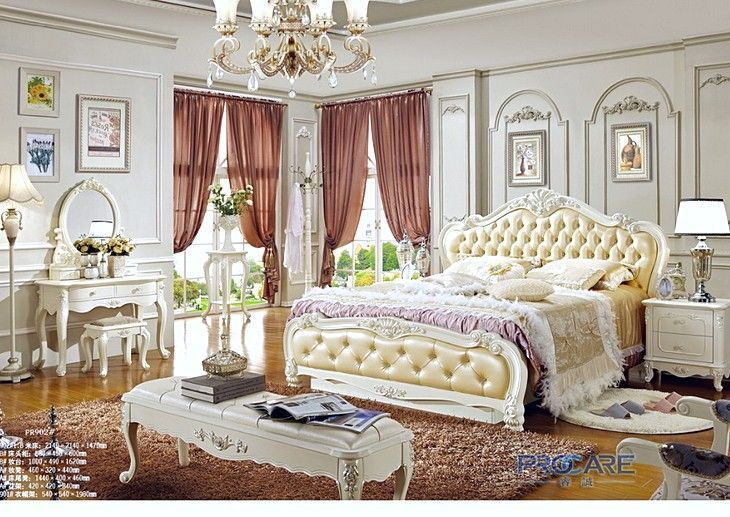 Pin by Bedroom Design Ideas on Bedroom Furniture in 2018 Pinterest