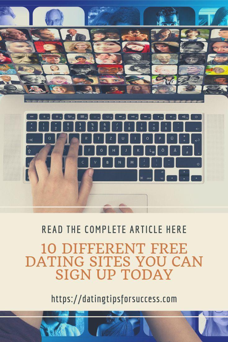 10 online-dating-sites