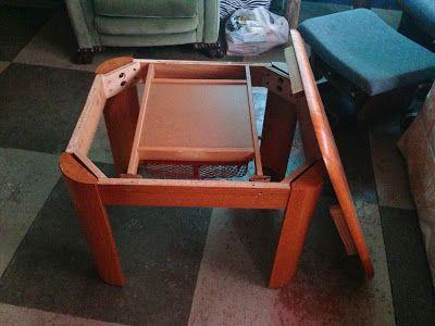 How To Make A Kotatsu Table Kotatsu Table Floor Cushions Diy