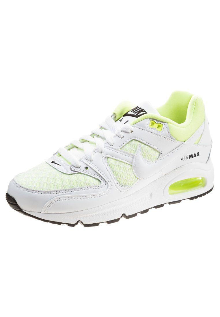 reduced air max command gs zalando c5488 56b08