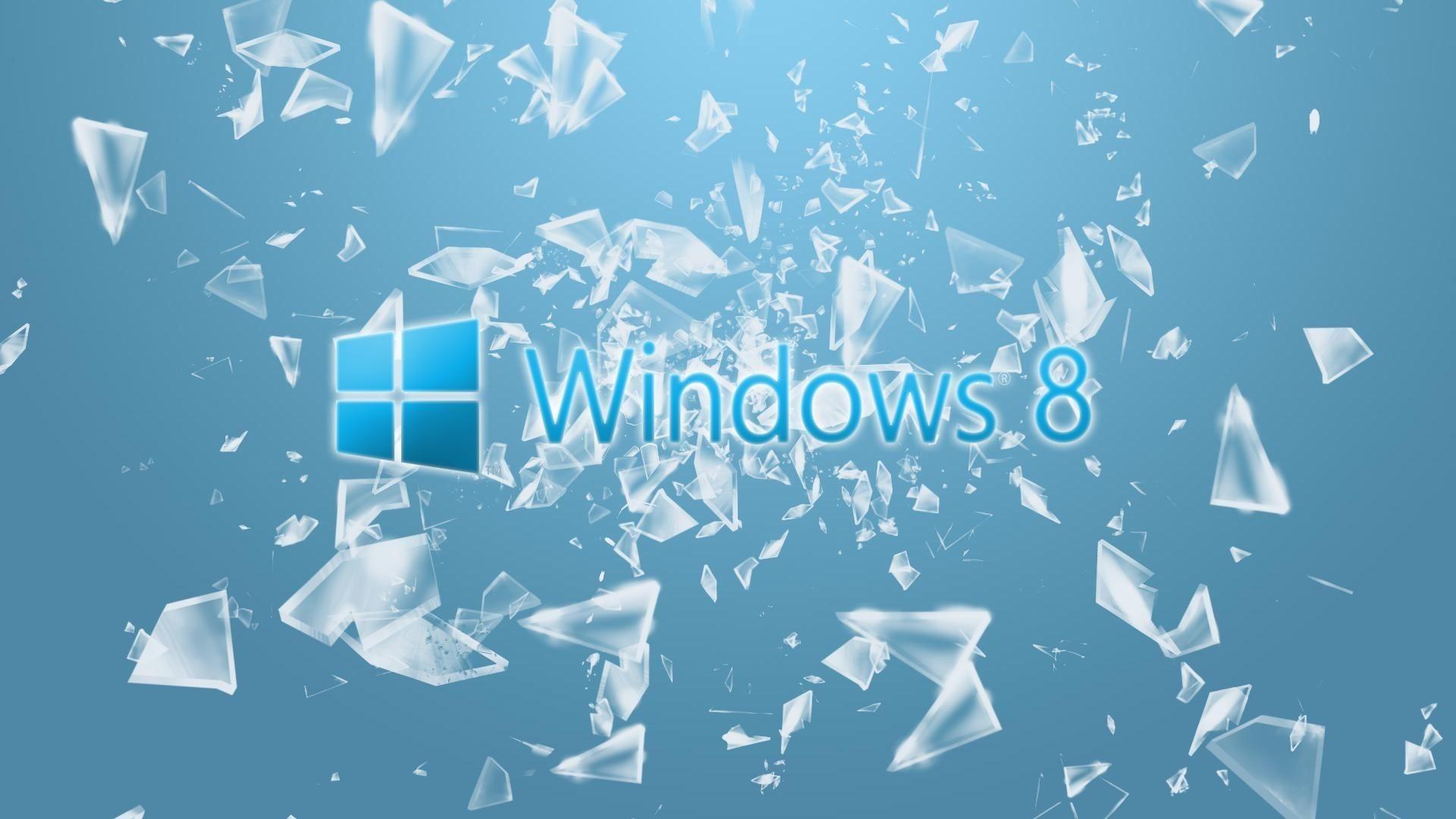 Fresh Live Wallpaper Hd For Windows 8 1 Windows Wallpaper Wallpaper Pc Anime Wallpaper Anime live wallpaper windows 81