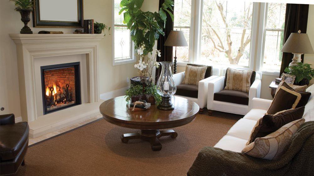 Resolution direct vent gas fireplace chimeneas hornos de barro y piedra parrillas bbq y - Chimeneas de barro ...