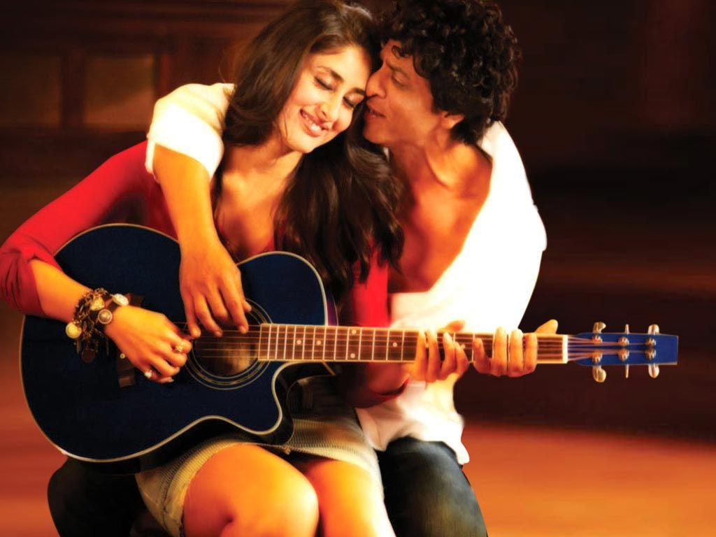 Best Wallpaper Movie Shahrukh Khan Wallpapers Images Shahrukh Khan Shah Rukh Khan Movies Khan