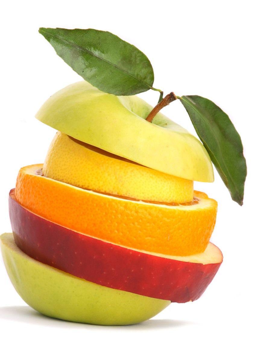 Fruits ஃ Fruits ஃ Healthy Weight Loss Baby Food