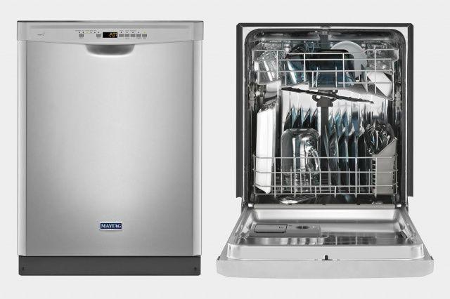 The Best Dishwashers For 2020 Digital Trends Best Dishwasher Dishwasher Appliance Shop