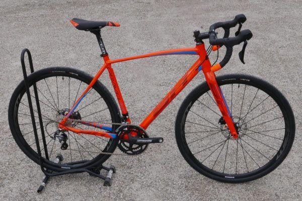 Bh G7 Pro Rim Brake Aero Road Bike Plus Endurance Quartz Disc Alloy Gravel X Bike Road Bike Bicycle
