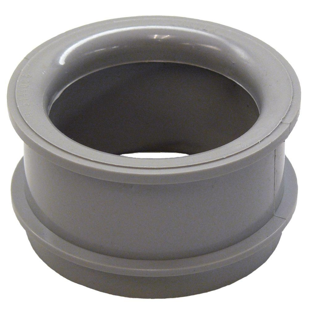 Cantex 2 In End Bell Conduit Box Belle Pvc Conduit