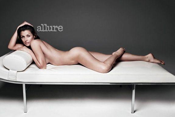Lorna boudreau nude think