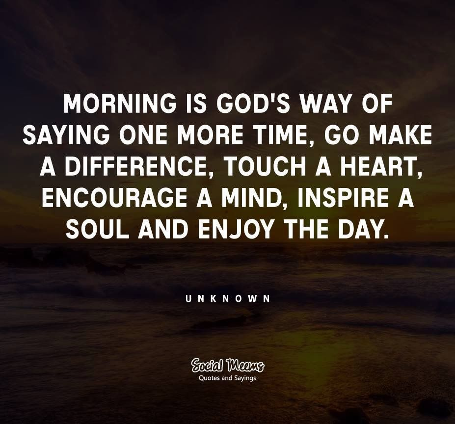 Very Inspiring Quotes About Life Pinemily Savors On Inspiration  Pinterest  Verses And