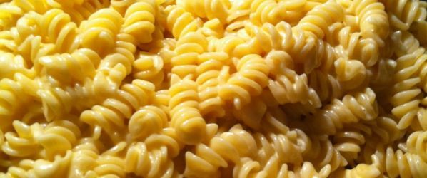Just Like California Pizza Kitchen Mac Amp Cheese Recipe