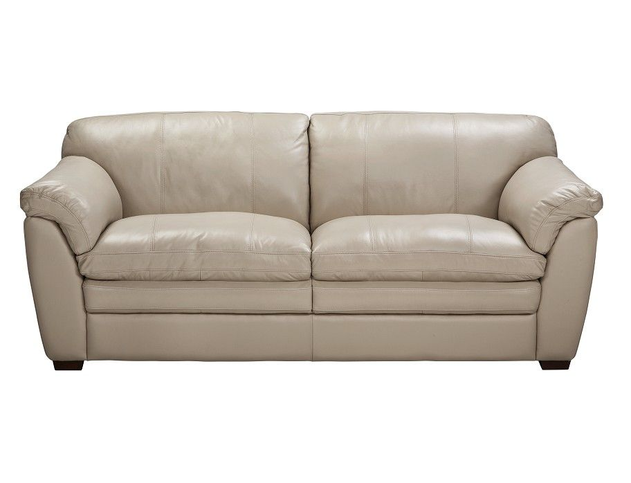 Living Room Sets Slumberland slumberland | belgrade collection - pebble sofa | kitchen, dining