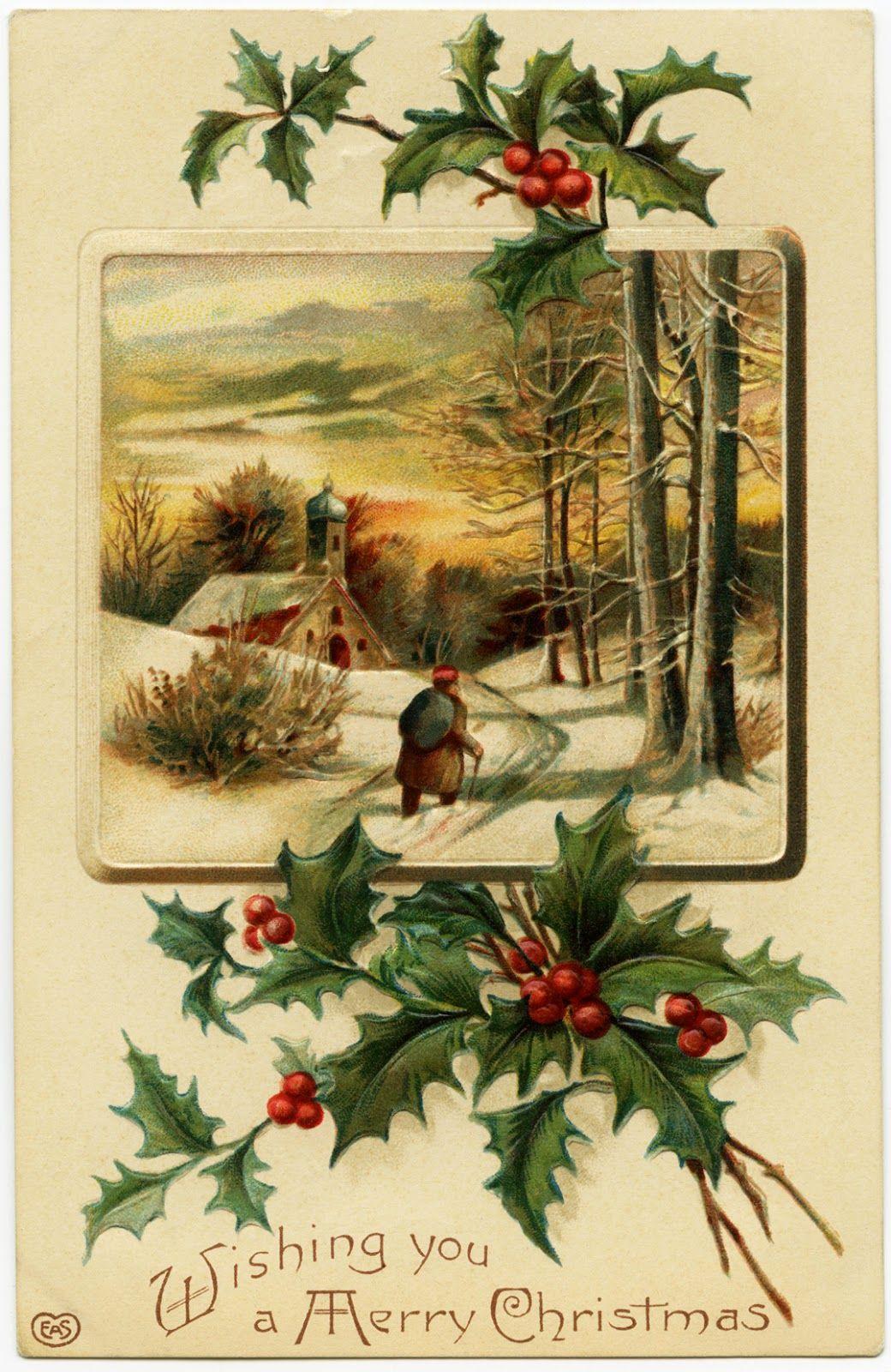 Immagini Natale Vittoriano.Il Mondo Di Sissi Il Natale Vittoriano Tra Usi Costumi E