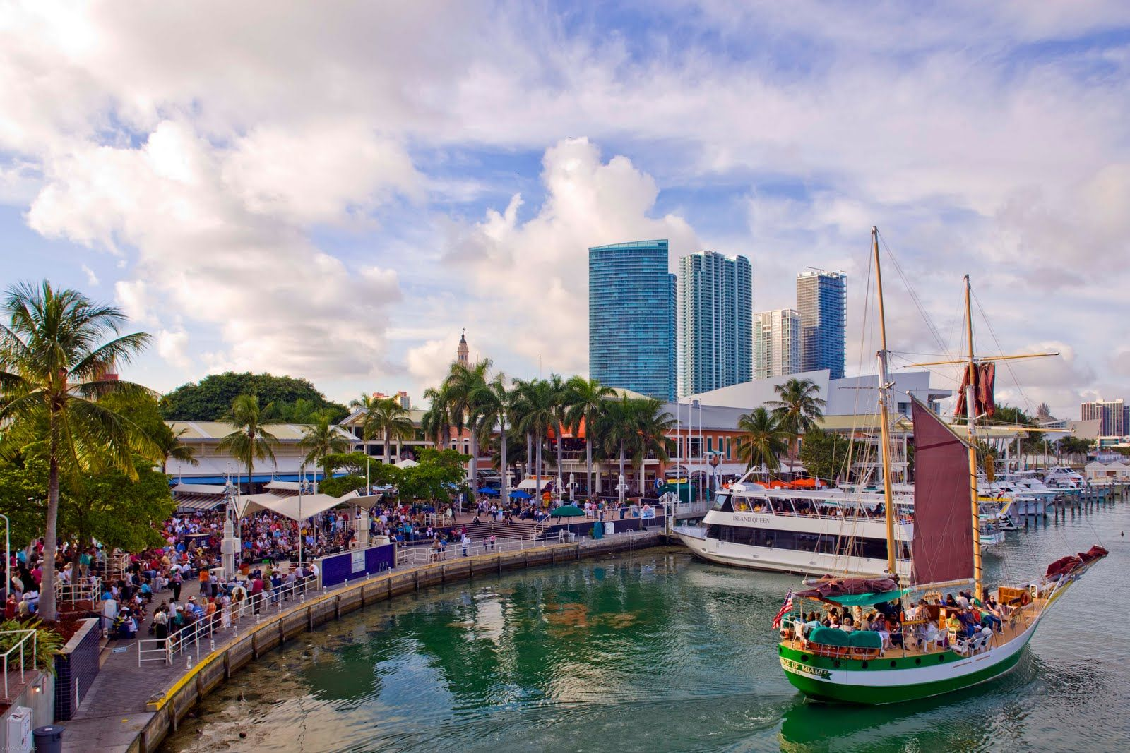 8876ff73d433fb32c088a5f0ce8369e3 - Donna's Caribbean Restaurant Miami Gardens Fl